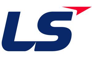 LS-Logo-Company