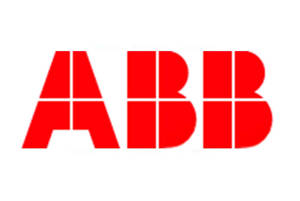Azhman-ABB-Logo-company
