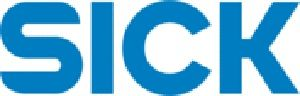 Azhman-Sick-Logo-Company