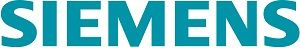 Logo-Siemens-company-germany