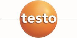 Azhman-Testo-Logo-Company