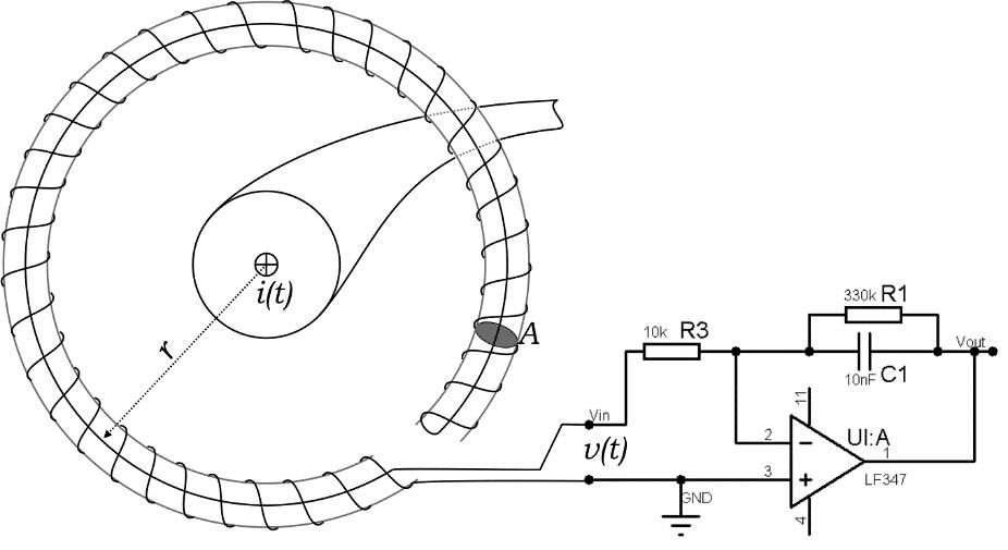 Rogowski-Coil-Diagram